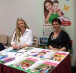 Dětská výživa a obezita v teorii a praxi 2015
