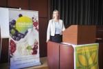 Přednáška Výživa při redukčních dietách