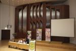 Konference Školní stravování 2016