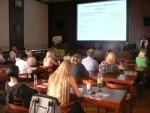 Přednáška Doplňky stravy a jejich postavení ve výživě
