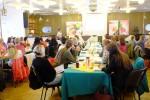Konference Dietní výživa 2016