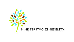 Ministerstvo Zemědělství