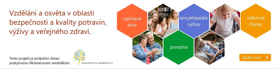 http://www.vyzivaspol.cz/vzdelani-a-osveta-v-oblasti-bezpecnosti-a-kvality-potravin-vyzivy-a-verejneho-zdravi-prostrednictvim-moderniho-komunikacniho-media/