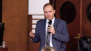 Martin Haluzík