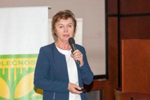 Tematická konference Potraviny zdraví a výživa 2017