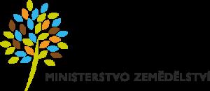 Ministersvo zemědělství