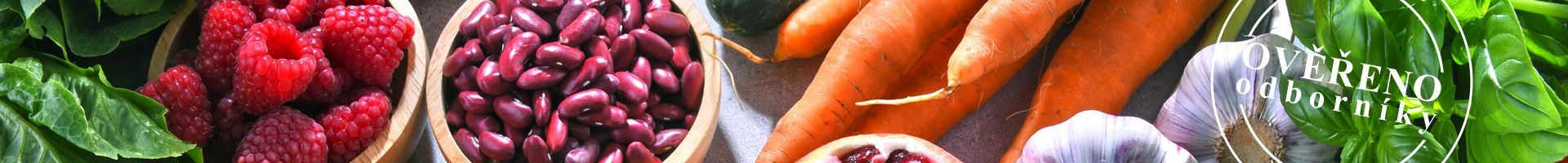 Výživa a potraviny