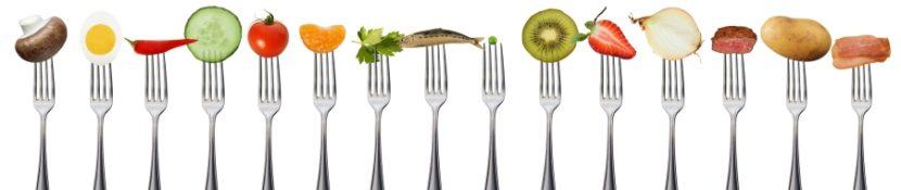 Konference Dietní výživa 2019