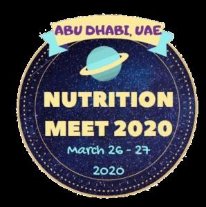 Nutrition Meet 2020