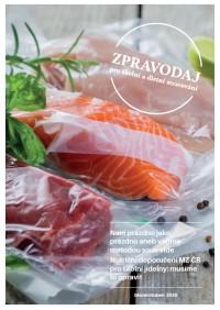 Zpravodaj pro školní a dietní stravování – 2/2020