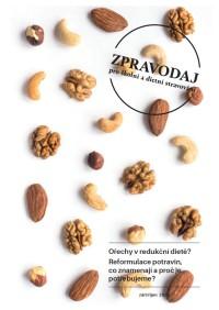 Zpravodaj pro školní a dietní stravování – 5/2020