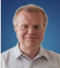 Doc. MUDr. Pavel Dlouhý, Ph.D.