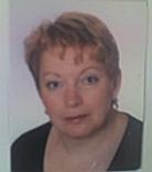 Petronila Gleichová