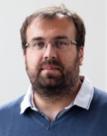 Doc. Ing. Aleš Rajchl, Ph.D.