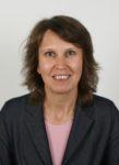 Doc. Ing. Marcela Sluková, Ph.D.