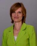 Ing. Kamila Toušková
