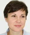 RNDr. Hana Zamrazilová, Ph.D.
